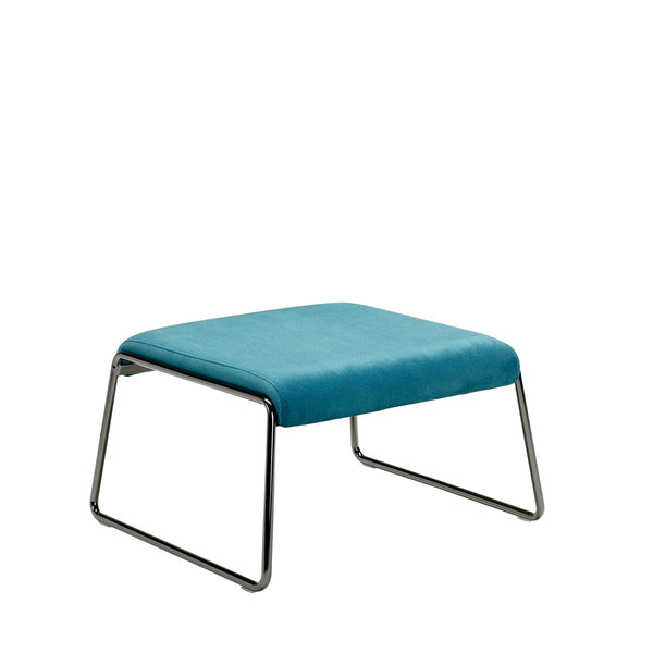 POUF LISA LOUNGE 2859 - Interra Designs PO