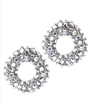 Denise Stud Earrings
