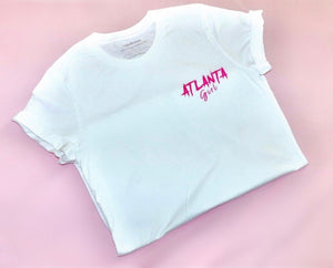 Atlanta Girl T-Shirt