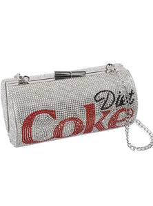 Cola Crossbody