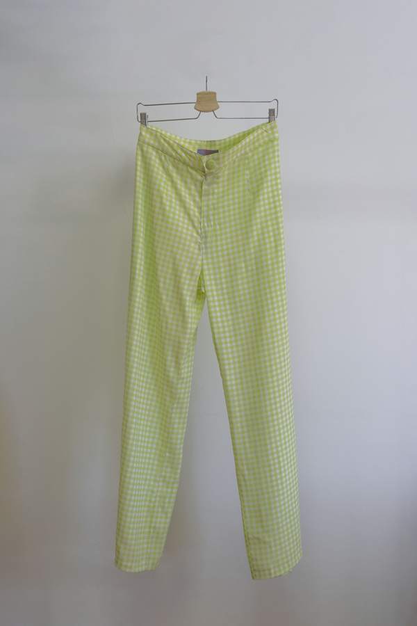 Hope Trousers