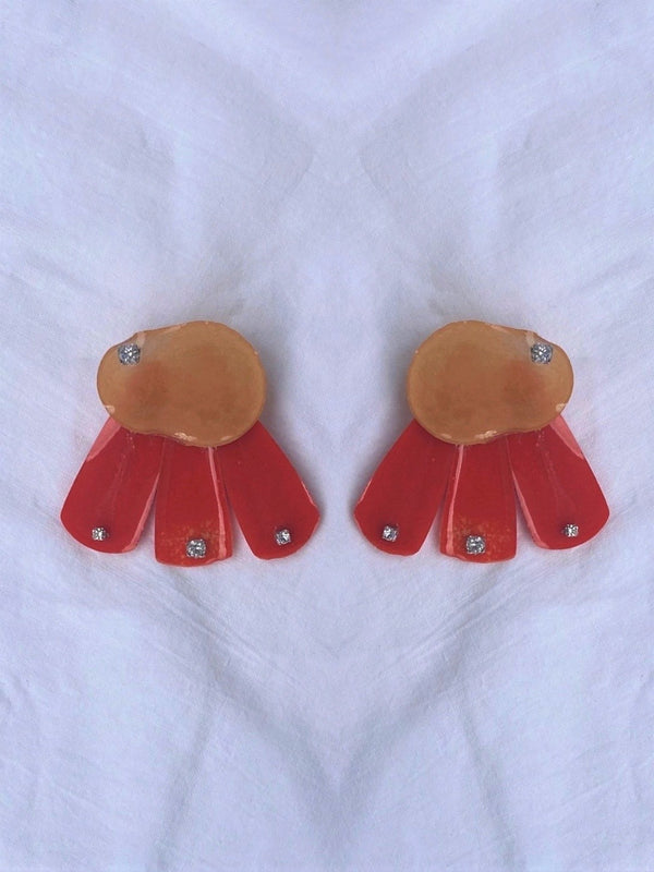 Tesa Earrings