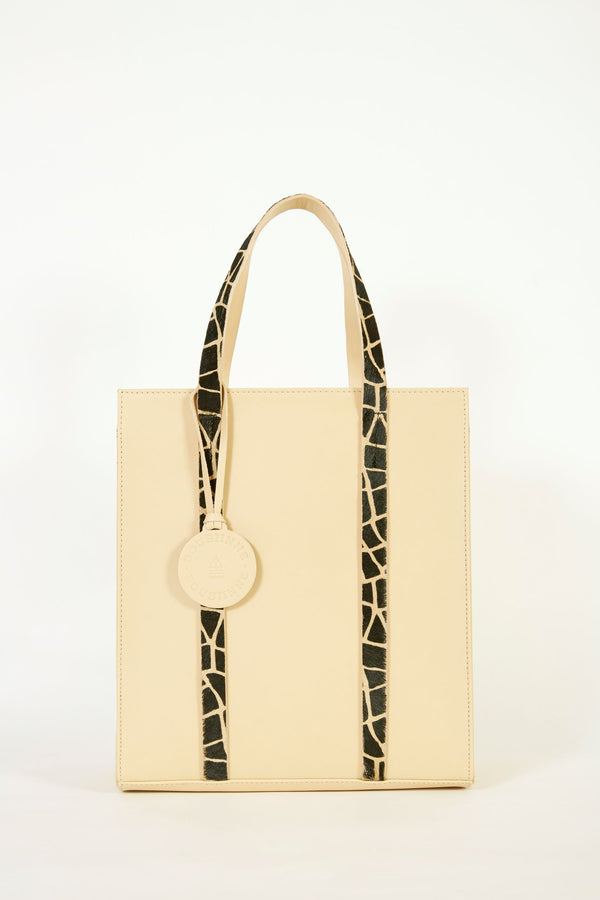 Safari 19.2 Handbag