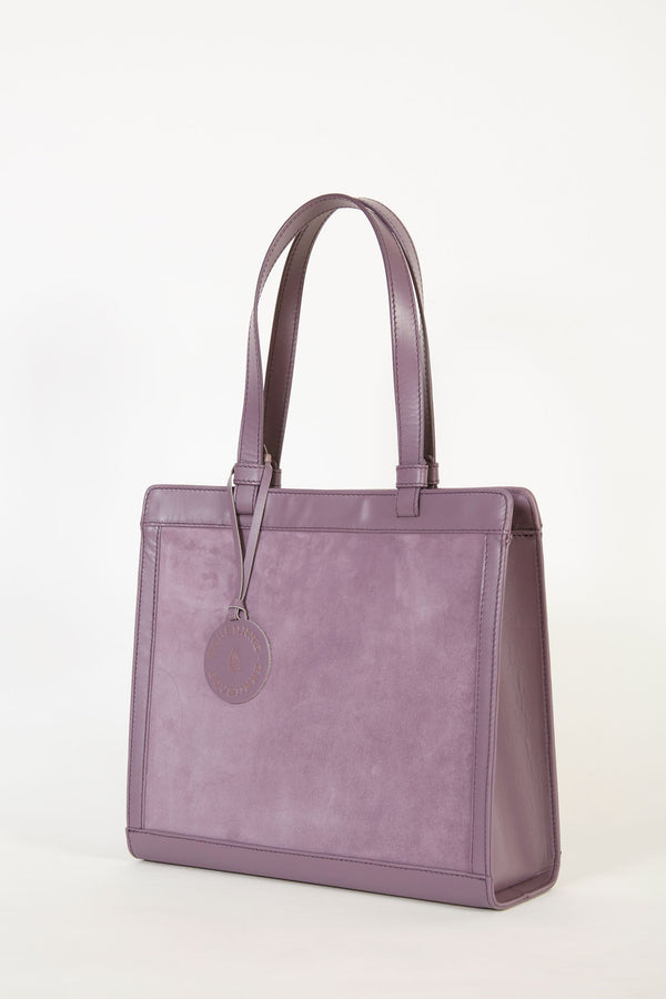 Carré Handbag