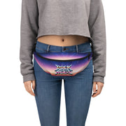 Fanny Pack, Rock of Ages Hollywood