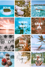 {NEW} ULTIMATE VIBES | MOBILE & DESKTOP EDITION