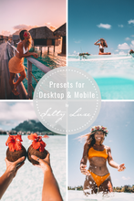 Mobile & Desktop Bundle Edition 1
