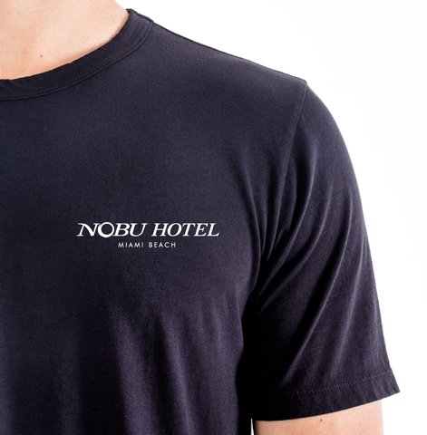 Sustainable Hotel Uniforms