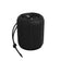 Sonitrek Go Smart Bluetooth 5 Portable Wireless Waterproof Speaker - Free Shipping