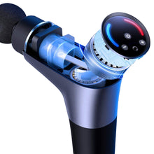 Load image into Gallery viewer, Ekko One Percussive Therapy Sports Massager - Free Shipping