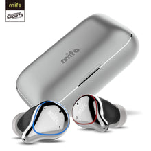 Load image into Gallery viewer, Mifo O5 True Wireless Earbuds Australia New Zealand