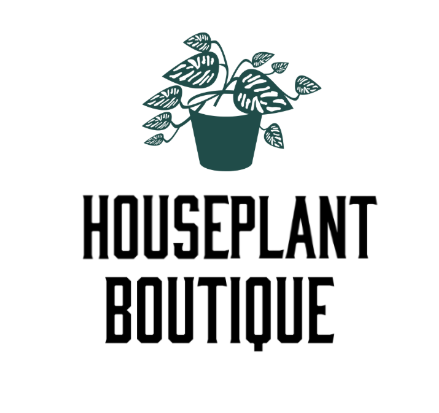 Houseplant Boutique