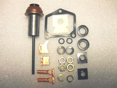 "Harley Starter solenoid repair kit for Twin Cam 31604-06 ""NEW"" 07-UP"