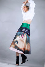 Moon Beams Skirt