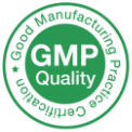 files/GMP_LOGO.png