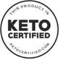 files/KETO_logo.png