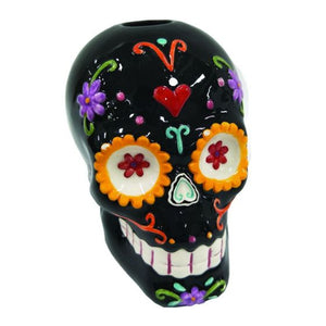 gemmas-curiosity-shop - Sugar Carnival - Gemma's Curiosity Shop - Day of the Dead