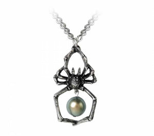 gemmas-curiosity-shop - Glistercreep - Alchemy - Jewellery