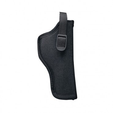 Nylon Gun Holster- Right