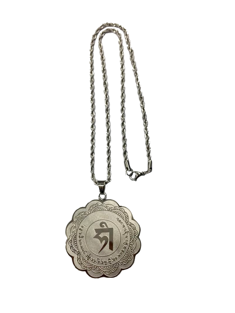 Medallion for Popularity & Attractiveness