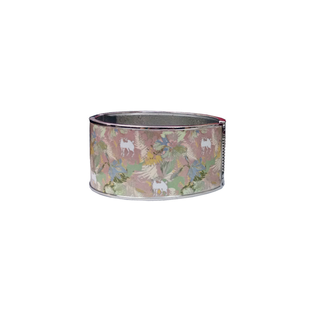 Sheep Bangle - Large