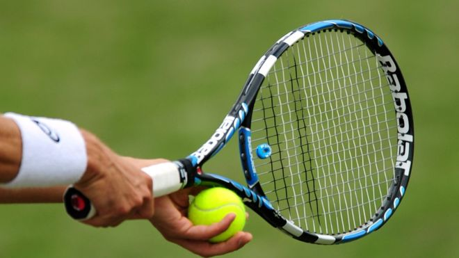 Single-Adult Membership - Tennis Only