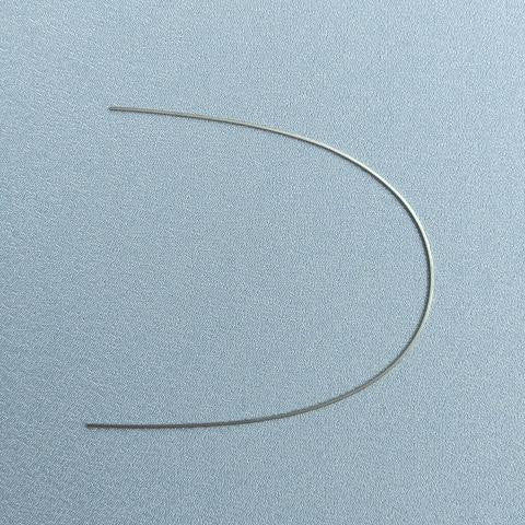 Super Elastic Round NiTi Archwire Normal  (10pcs)