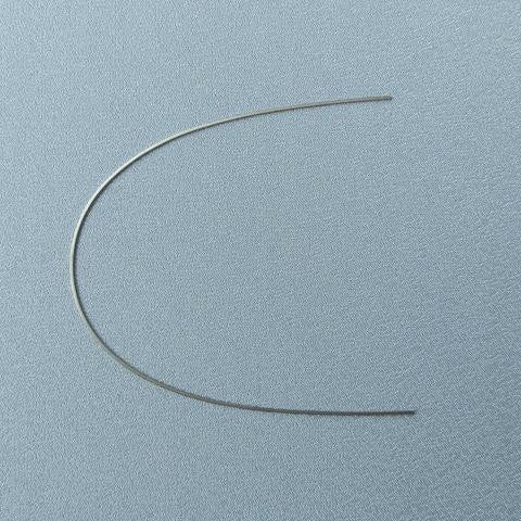 Round SS Arch Wire Normal  (10pcs)