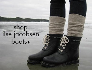 Shop Ilse Jacobsen
