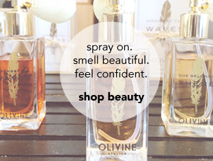 All the best beauty is here. Shop Adorn.