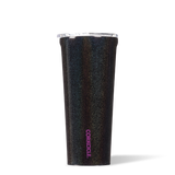 Corkcicle Unicorn Magic Tumbler - 24 oz.