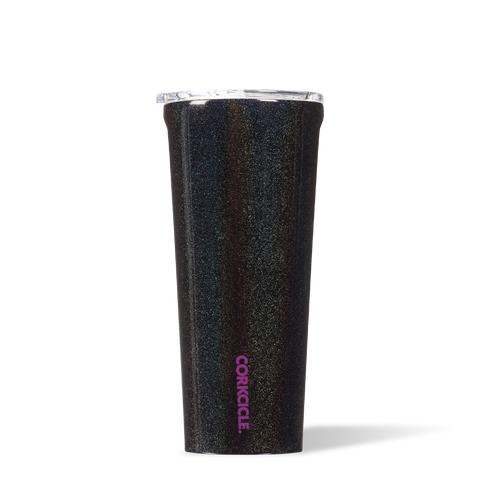 Corkcicle Tumbler Straw (2 pack)