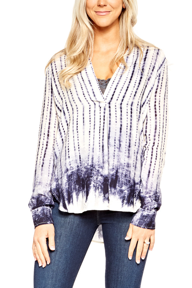 Fifteen Twenty Long Sleeve Shirt