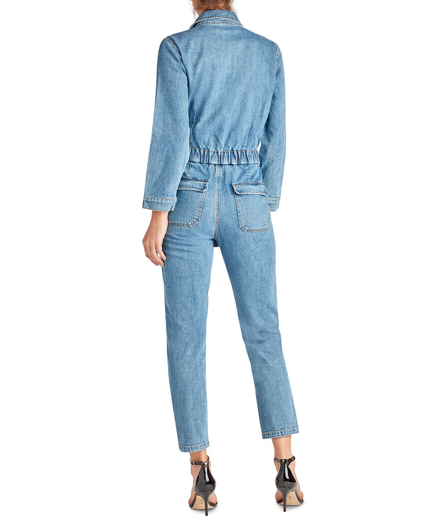Sam Edelman The Coverall