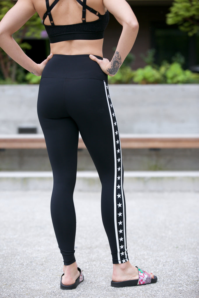 The Ronda Legging
