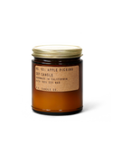 P.F. Candle Co. Standard Soy Candle 7.2 oz - Apple Picking