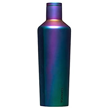 Corkcicle Dragonfly Tumbler - 16 oz.