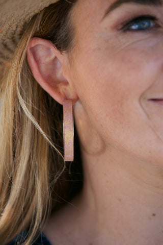 Betsy & Iya Wayra Earrings