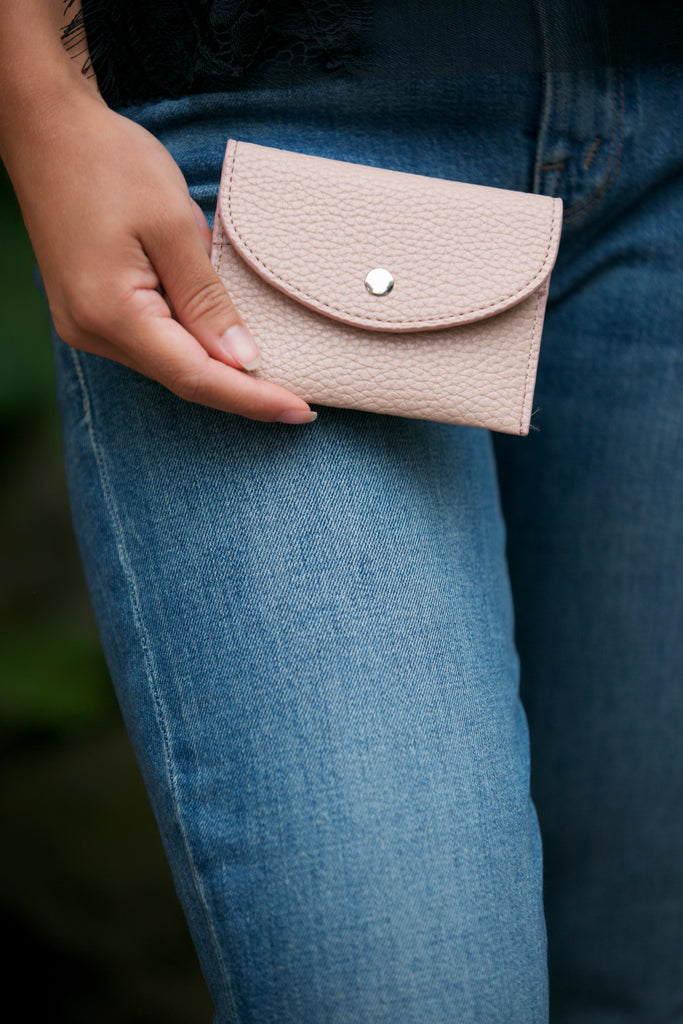 ADORN Betty Mini Wallet