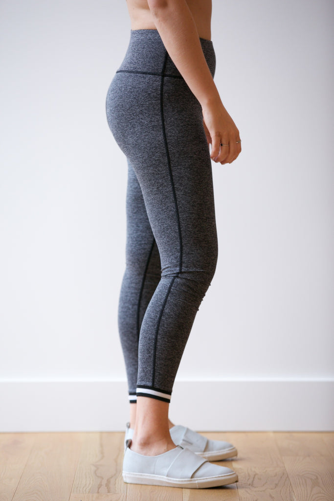 b411245359d947 ... The Venus Leggings ...