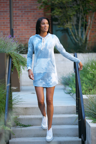 The Odells Sienna Dress