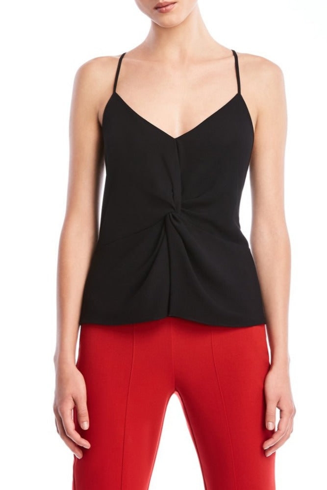 Bailey 44 Elize Cami Black
