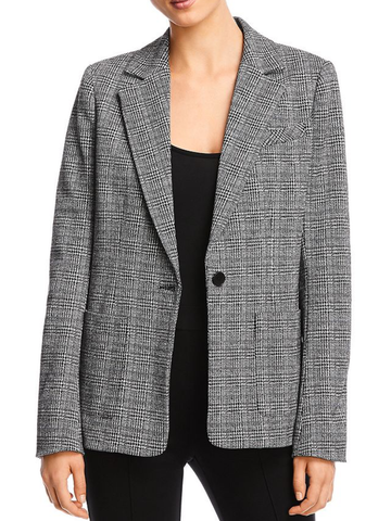 Bailey 44 Morgan Blazer