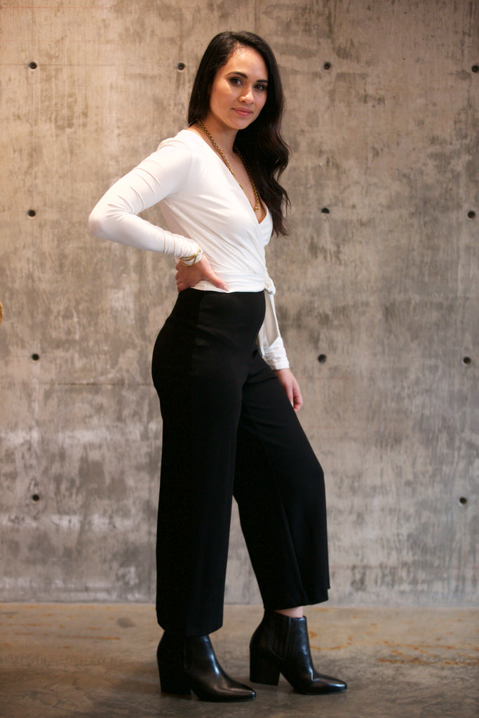Bailey 44 Bethany Jumpsuit