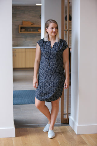 Bishop + Young Soho Dress