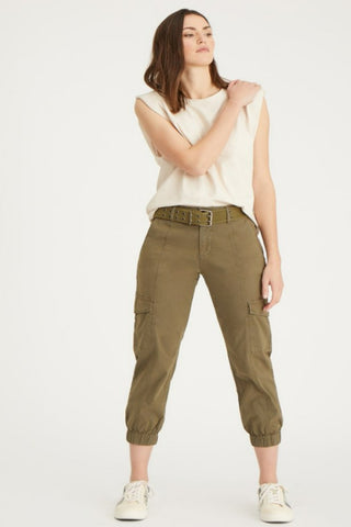 Sanctuary Commander Cargo Pant