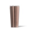 Corkcicle Metallic Tumbler - 24 oz.