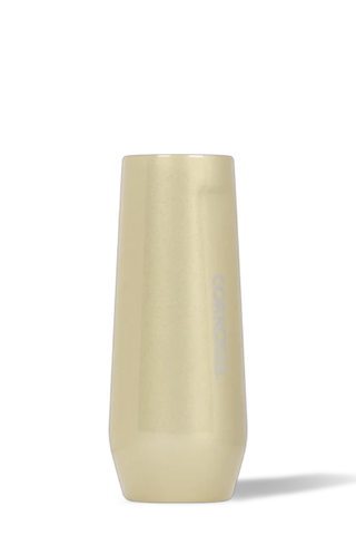 Corkcicle Color Block Tumbler - 16 oz.