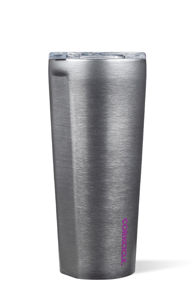Corkcicle Unicorn Magic Tumbler - 24 oz Moondance