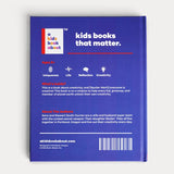 A Kids Book About Creativity - Est. Ship Date 7/15 PRE-ORDER